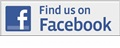 Join Totton Local on Facebook